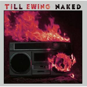 TILL EWING