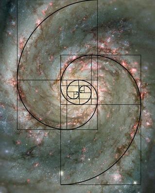 fibonacci-spiral-galaxy1