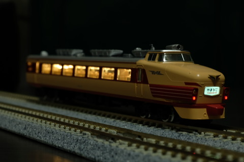 X1002359