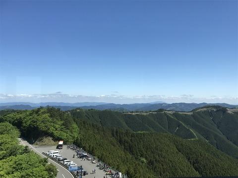 奈良へ@最終日