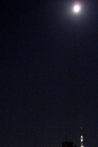 4.15満月