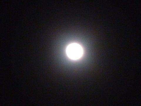 2014.3.17満月