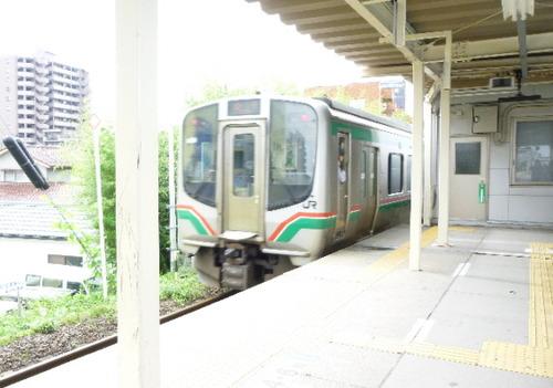 P1050889(1)