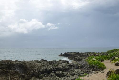カベール岬2