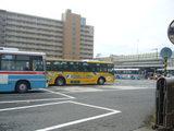 9cc745b0.JPG