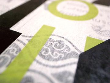 emograph 2012 年賀状 - 02