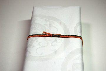 OKフロート包装紙 - 06