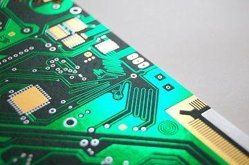 ななめリングノート『ナスカの電子回路』 - 05