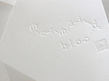 Mermaid Blood pamphlet - 01