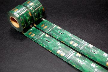ナスカの電子回路 - 10