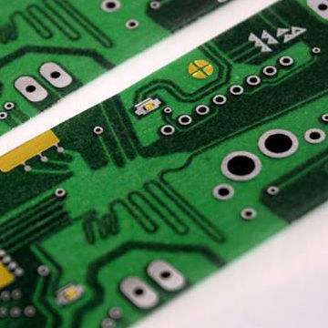 ナスカの電子回路 - 0002