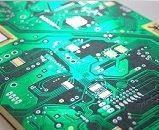 『ナスカの電子回路』ななめリングノート