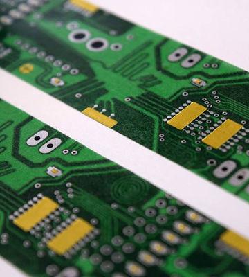 ナスカの電子回路 - 0017