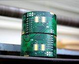 ナスカの電子回路