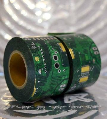 ナスカの電子回路 - 0016