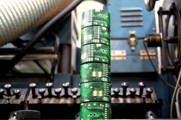 ナスカの電子回路 - 27
