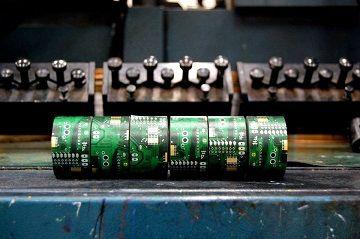 ナスカの電子回路 - 25