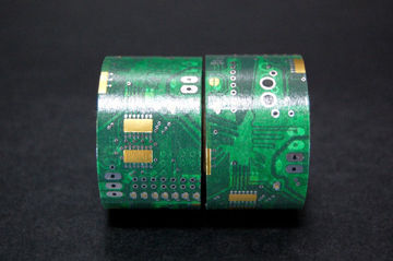 ナスカの電子回路 - 13