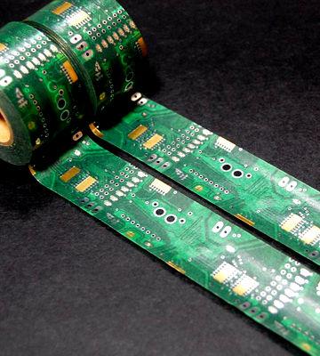 ナスカの電子回路 - 0005
