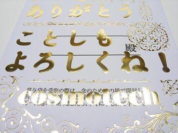 コスモテック年賀状2015-04