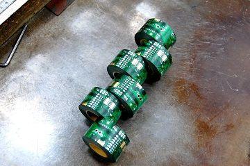 ナスカの電子回路 - 26