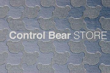 Contorol Bear STORE TOKYO - 01