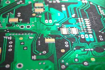 ななめリングノート『ナスカの電子回路』 - 09
