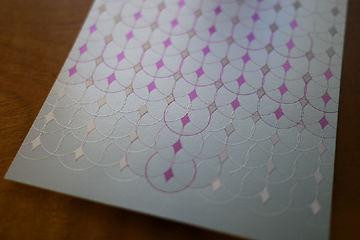 Christmas Greeting Cards 2012 - 02