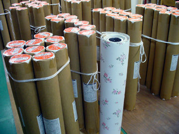 大きな紙壁紙の見本帳 - 03