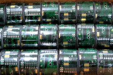 ナスカの電子回路 - 本番 - 31