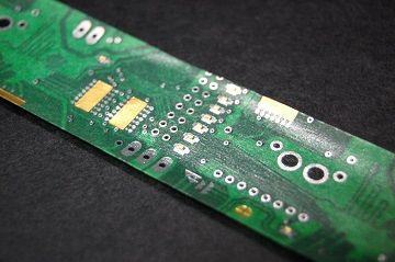 ナスカの電子回路 - 03