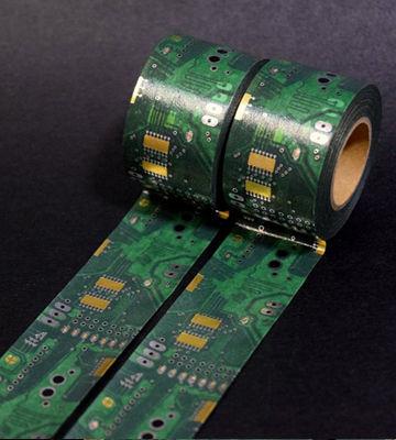 ナスカの電子回路 - 0014