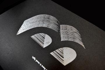 デザインのひきだし付録-03