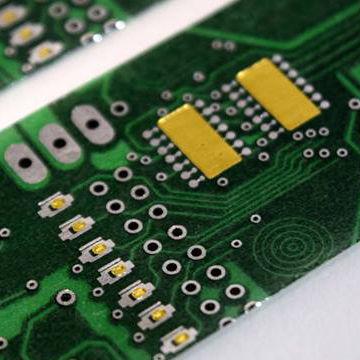 ナスカの電子回路 - 0003