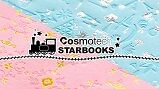 STARBOOKS × Cosmotech