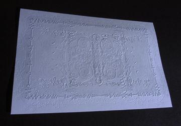 fengfeeldesign 新作『楽しい印刷物理科学実験』 - 05