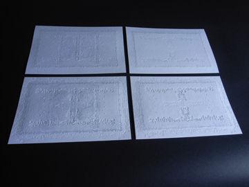 fengfeeldesign 新作『楽しい印刷物理科学実験』 - 06