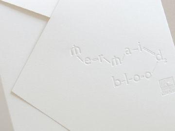 Mermaid Blood pamphlet - 05