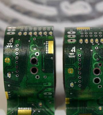 ナスカの電子回路 - 0019
