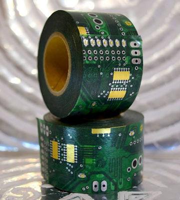 ナスカの電子回路 - 0006