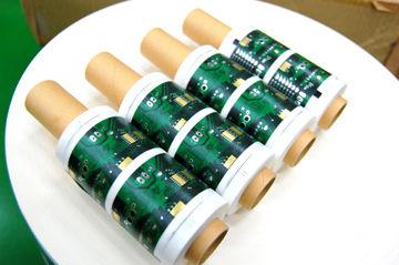 ナスカの電子回路 - 本番 - 15