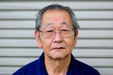 コスモテック 佐藤勇