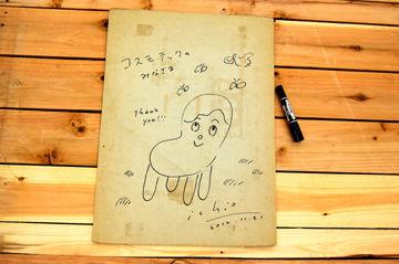 大塚いちお個展 - 09