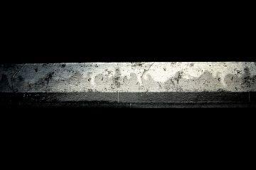 日本刀マスキングテープ-05