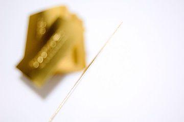 コスモテックサンプル直売所ショップカード - 03