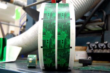 ナスカの電子回路 - 06