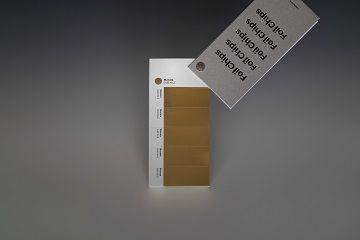 Foil Chips - 05