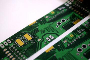 ナスカの電子回路 - 0008