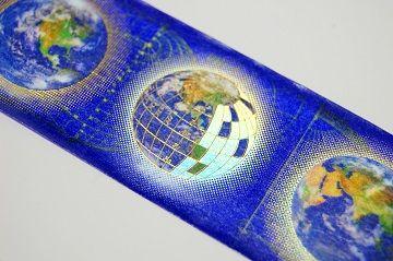 地球マスキングテープ - 05