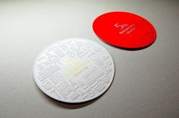 RoomClip コースター - 09